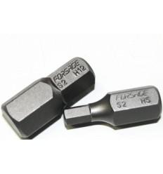 Antgalis, H10, Hex, 10mm, L-30mm