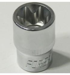 Galvutė, 1/2`, Star, E22, L-38mm