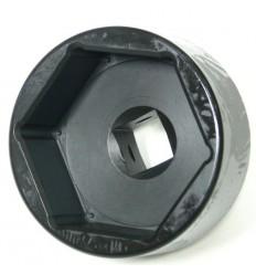 Galvutė, smūginė, 1`, 6br., 80, L-70mm
