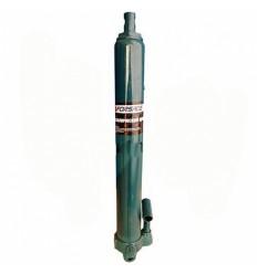 Hidraulinis cilindras, 620mm, 480mm, 8t