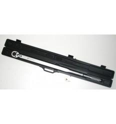 Dinamometrinis raktas, 3/4`, užveržiamas, 100 Nm, 700 Nm, L-1030mm