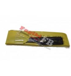 Pjūklo ašmenys, ST-6611, ST-6611-F, 24 dantų, pjovimui, šlifavimui