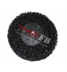 Diskas, 4500rpm, 30mm, 115mm, ST-66342VW, 6mm, šlifavimui