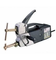 Suvirinimo aparatas, 2+2mm, 2.3KW, IP20, 2.5V, 6300A, 230V, taškinis, DIGITAL MODULAR 230