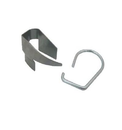 Diržo montavimo įrankis (AC kompresoriaus), Mazda, Ford