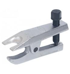Nuimtuvas šarnyrams, 20mm, su jėgos petimi (svertu), 30-60mm