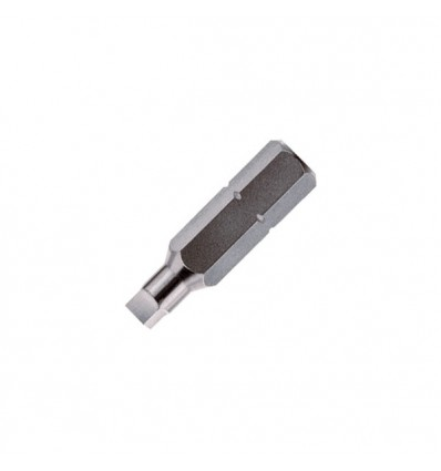 Antgalis, 1, Square, 1/4`, L-25mm