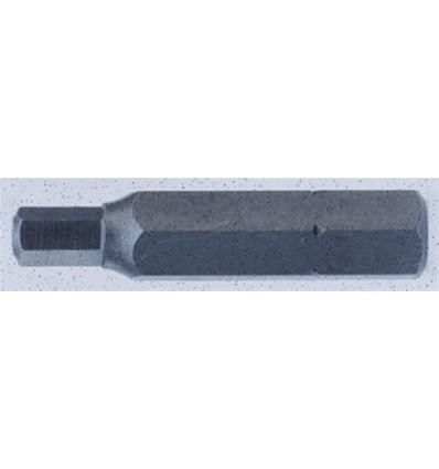 Antgalis, H4, Hex, 1/4`, L-25mm