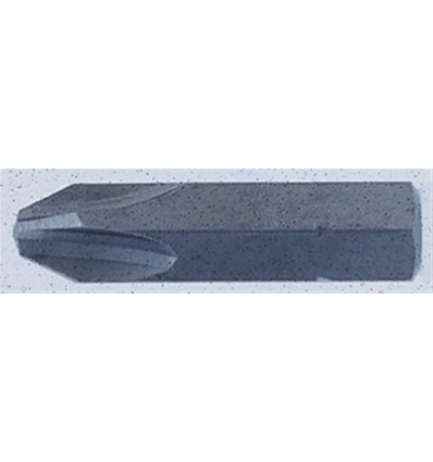 Antgalis, PH.4, Phillips, 5/16`, L-30mm