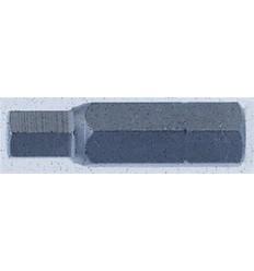 Antgalis, H6, Hex, 5/16`, ilgas, L-70mm