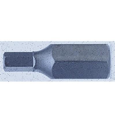 Antgalis, H14, Hex, 10mm, L-30mm