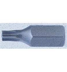 Bit, T27H, Star tamp., su skyle, 10mm, L-30mm