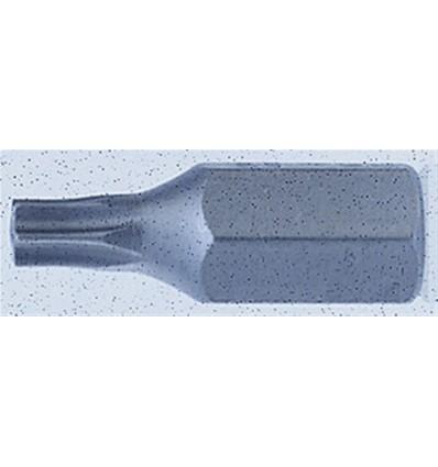 Antgalis, T27H, Star tamp., su skyle, 10mm, L-30mm