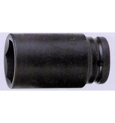Galvutė, smūginė, 1`, 6br., 38, L-80mm