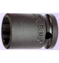 Galvutė, smūginė, 1`, 12br., 50, L-75mm