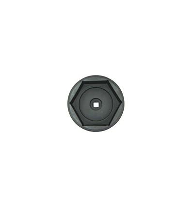 Galvutė, smūginė, 1`, 6br., 105, L-70mm