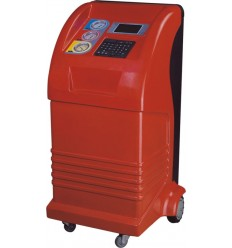 Air Conditioning Filling Equipment