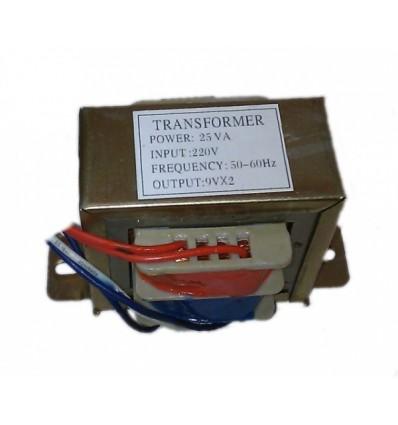 Transformatorius, CB953B, CB956B