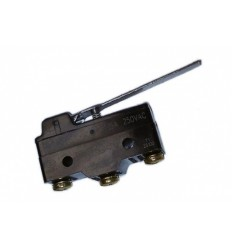 Cover Switch, CB956B