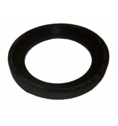 Rato užspaudimo žiedas, guminis