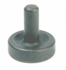 Adapter, 6mm, 656M