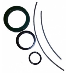 Gasket For Cylinder , T4, T38, TxxB, T35H