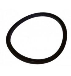 Atspaudimo cilindro Y-Ring, LC885