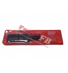 Pjūklo ašmenys, ST-6611, ST-6611-F, 32 dantų, pjovimui, šlifavimui