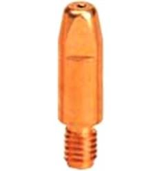 Antgalis, 0.8mm