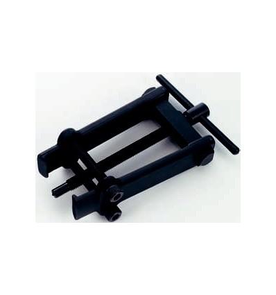 Nuimtuvas, 35-80mm, 2 kojų
