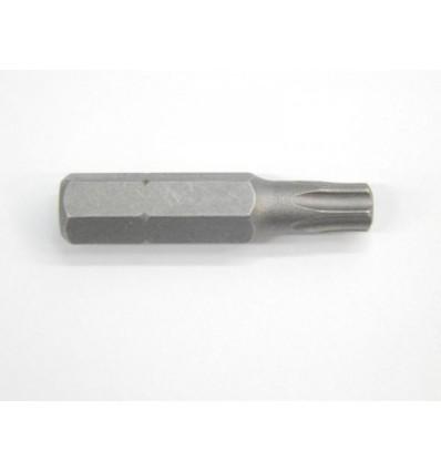 Antgalis, T30, Star, 1/4`, L-30mm
