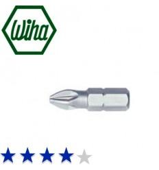 Antgalis, PZ.4, Pozidriv, 1/4`, L-32mm