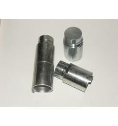Paaukštinimai, PL4.0-2B, PL4.0-2E, L-110mm