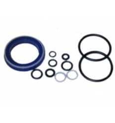 Rings And Sealing Set, 0901F-F