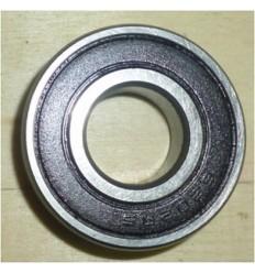Guolis (6202RS), BM25-24, BM25-50