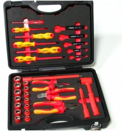 Įrankių rinkinys