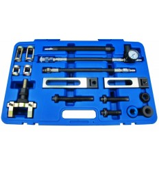 The Valve Press Tool, Mercedes-Benz, BMW, Ford, VW, Audi, Toyota