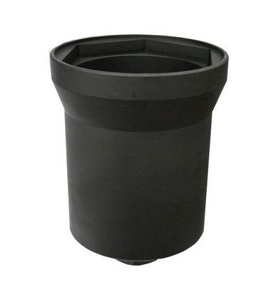 Galvutė, smūginė, H36, 6br., 95mm, MERCEDES-BENZ, L-257mm