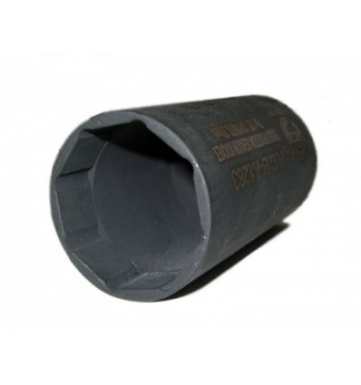 Pozicijos sensoriaus galvutė, smūginė, 1/2`, 8br., 27mm, SCANIA, MAN, MERCEDES-BENZ, L-60mm