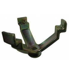 Kuro bako dangtelio atsukimo įrankis 1/2` 139mm, VW, Audi, Porsche, BMW, MB