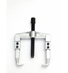 Nuimtuvas, 2 kojų, Ø 200mm, 150mm