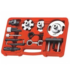 Fixation Set For TDI, VW, Audi, 2.7TDI V6, 3.0TDI V6, 4.0TDI V8, 4.2 TDI V8