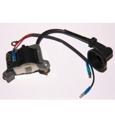 Ignition coil, CG430