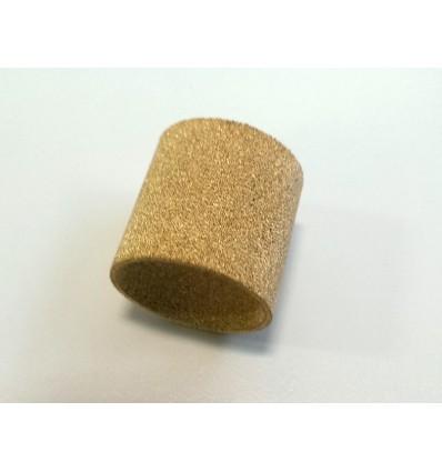 Oro sausintuvo filtras