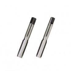 Sriegiklių rinkinys, 2d., M8, 1.25mm