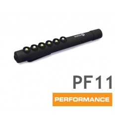 , elementai, Performance PF11, 6 LED, 0.9W, 90Lm, IP20