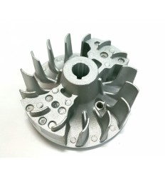 Degimo magnetas, CG430