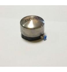 Užrakinimo cilindras, LC885