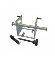 The Valve Press Tool, VW, AUDI,  1.8L Turbo 5V