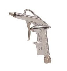 Prapūtimo pistoletas, 180l/min, 1/4`(F)